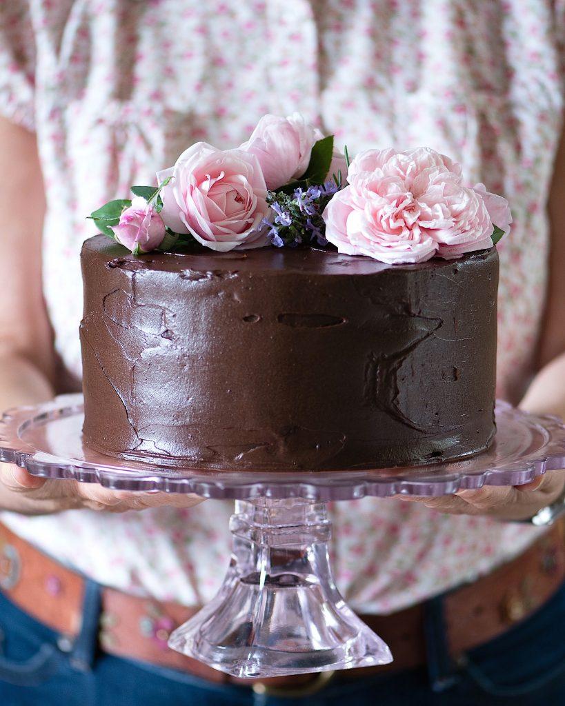 Jude-Choc-Cake-76