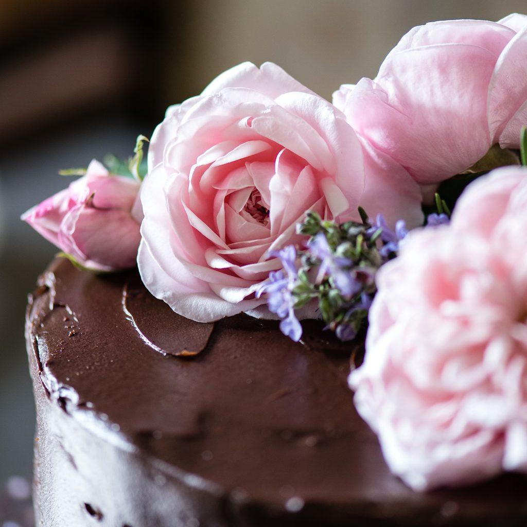 Jude-Choc-Cake-89