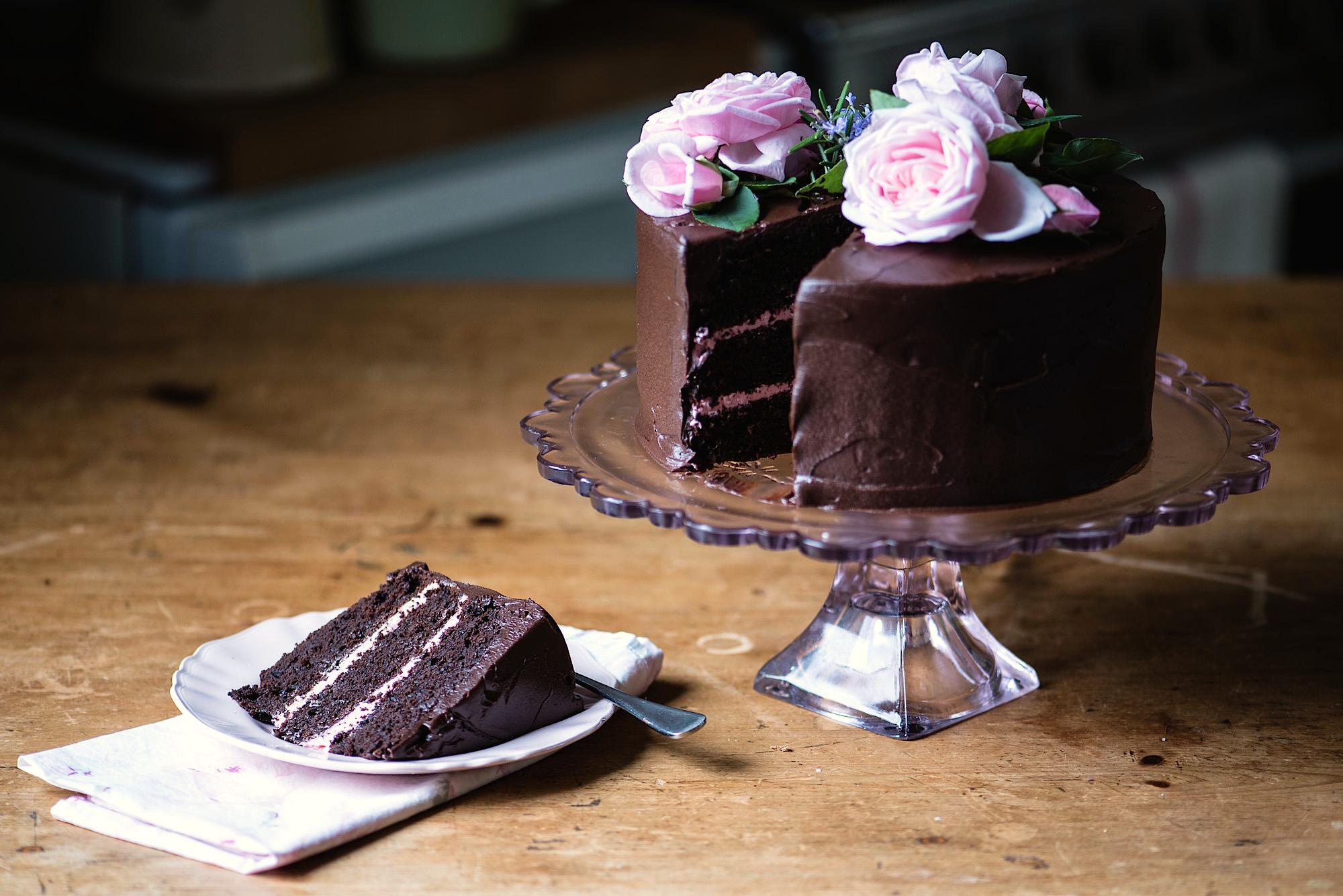 Jude-Choc-Cake-91