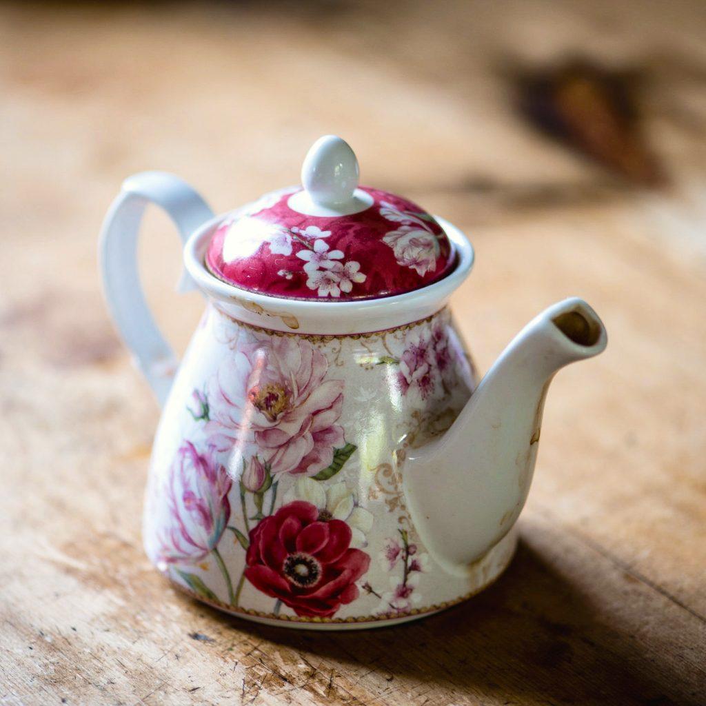 Teapot-4196