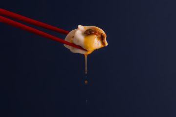 Má Là Dumplings