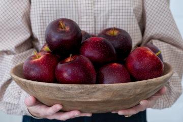 Bravo™ Apples – Like No Other